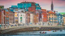 Can I visit Ireland? Latest advice as Ireland remains on UK travel corridors list