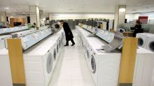 Electrolux Sees Cost of Latest U.S. Trade Tariffs at $10 Million