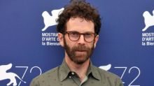 Antkind by Charlie Kaufman review – absurdism ad infinitum