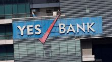 Moody's reviews Yes Bank for downgrade on exposure to weak financiers