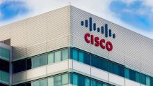 Is Cisco Stock Worth Buying Now?