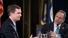 Kentucky Dems: 'No Way' GOP Legislature Will Decide Close Governor's Race