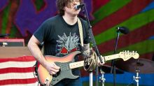 FBI reportedly investigating Ryan Adams's communication with underage fan