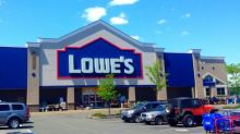 Lowe's (LOW) Off to Solid Start in 2018, Outpaces S&P 500