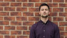 'All my safety nets went overnight': how Covid-19 is isolating student care-leavers