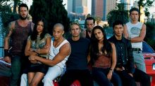 Catching up with the Fast & Furious: a complete guide to the movies so far