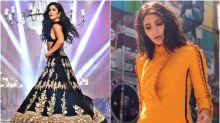 Katrina Kaif, Anushka Sharma Mourn Death of Make-up 'Maestro' Subbu