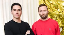 Proenza Schouler Launches a Knockout Makeup Collection During New York Fashion Week