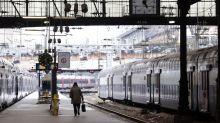 Grève SNCF : les prévisions pour le dimanche 17 juin