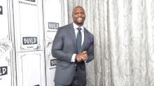 Terry Crews says intermittent fasting is his fitness secret — but he's actually doing it for spiritual reasons