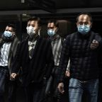 Iran state news agency says new virus has killed 2 citizens