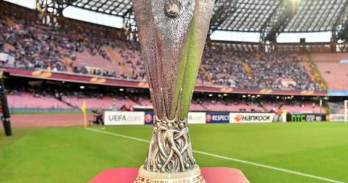 Foot - C1/C3 - Les finales de la Ligue des champions et de la Ligue Europa se joueront la même semaine