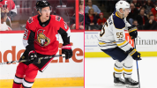 NHL DFS Picks: Strategy, advice, values for DraftKings, FanDuel for Tuesday, December 12