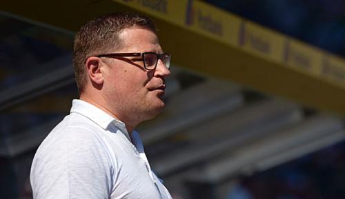 Bundesliga: Eberl: Bayern-Gespräche am Sonntag?