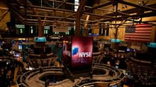 US Stock Market Overview – Stocks Decline, Led by Energy, The Nasdaq Rises 4.5% for November