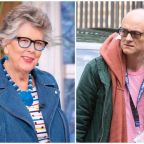 Prue Leith defends Dominic Cummings over lockdown row: 'How about a bit of kindness and tolerance?'