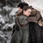 How to watch Game of Thrones season 8 in the UK tonight - TV channel and streaming details