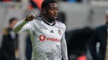 Foot - Transferts - Transferts: Abdoulay Diaby prêté à Getafe
