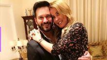 Zilu Camargo termina namoro com fotógrafo