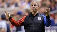 USMNT faces another must-win in World Cup qualifying, but against Trinidad and not Mexico?