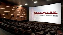 Year-old Cinemark Movie Club hits 500,000 subscribers