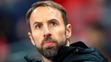 England XI vs Belgium: Confirmed early team news, predicted lineup, latest injuries for Nations League