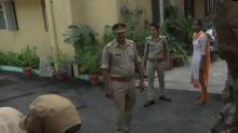 Police Issues Lookout Notice Against Ashish Pandey Seen Brandishing Gun Outside Hyatt Regency in Delhi