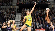 Fever confident of making netball finals