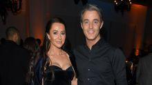 Jessica Mulroney's husband quits TV show amid her 'white privilege' row