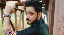 Ishq Subhan Allah's Adnan Khan On Rumours Of Show Going Off-Air & Drop In TRP Ratings
