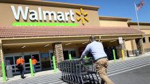 Walmart requests a refund from Republican senator who said she would attend a public hanging