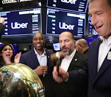 Why we're seeing so few IPOs — and why that's bad for investors