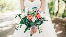 """""""Brautzilla"""" ist los: Aus diesem irren Grund wütet eine Braut auf Social Media gegen ihre Freunde"""