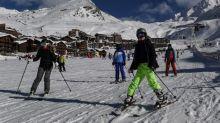 Fermeture prématurée des stations de ski : un manque à gagner de près d'1,5 milliard d'euros