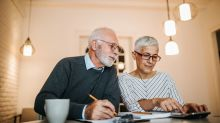 Man braucht keine 100.000 Euro, um den Ruhestand zu retten! 250 Euro reichen schon!