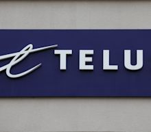 Telus director Stockwell Day steps down after likening racism to childhood bullying