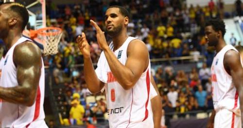Basket - LDC - Ligue des champions : Monaco remporte le match pour la troisième place