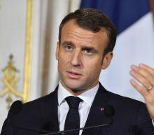 France 'extremely vigilant' on Renault after Ghosn arrest