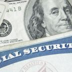 3 Big Reasons to Check Your Social Security Statement