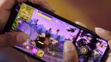 Cómo descargar Fortnite: Battle Royale en dispositivos Android