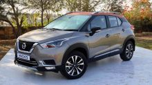 2019 Nissan Kicks announced in India: Check out the new crossover in pictures
