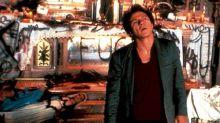 Ressortie Bad Lieutenant : le tournage rock'n'roll d'un film culte