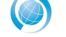 Sedgwick completes acquisition of York Risk Services Group