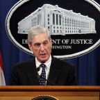 What to look for when Mueller testifies about Russia probe