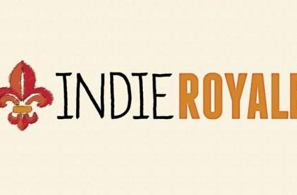Joystiq's 'Name an Indie Royale Bundle' contest winners announced