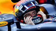 Red Bull launch new car ahead of F1 season