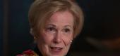 Dr. Deborah Birx. (CBS News)