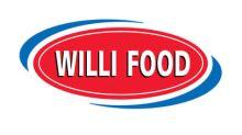 G. Willi-Food International Announces Resignation Of Ms. Einat Peled Shapira As CEO