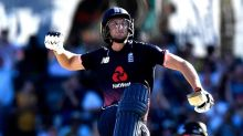 Jos Buttler hits ton as England clinch ODI series and keep whitewash hopes alive
