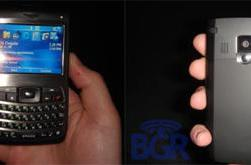 Dopod to release the HTC Cavalier as Dopod C730 in May?